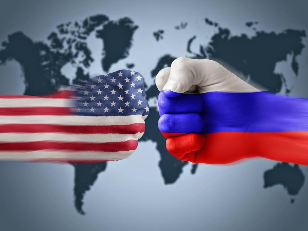 [Imagem: USA-Egyre-jobban-fenyegeti-t%C3%A9rs%C3%...3%A9se.jpg]